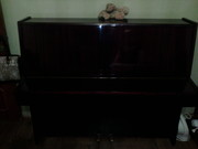 пианино Украина в Харькове